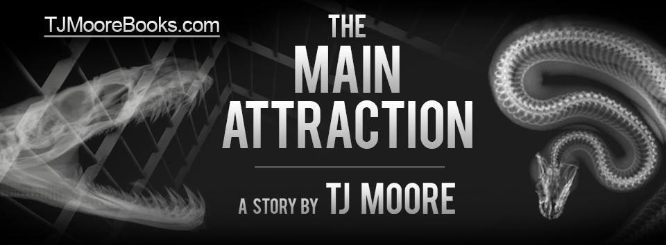 TheMainAttraction_TJMoore_TJMooreBooks