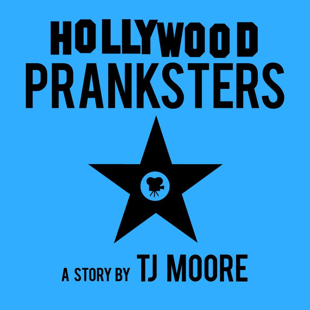 Hollywood_Pranksters_Cover_7.jpg