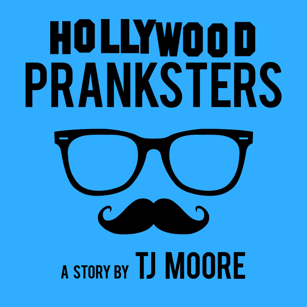 Hollywood_Pranksters.jpg