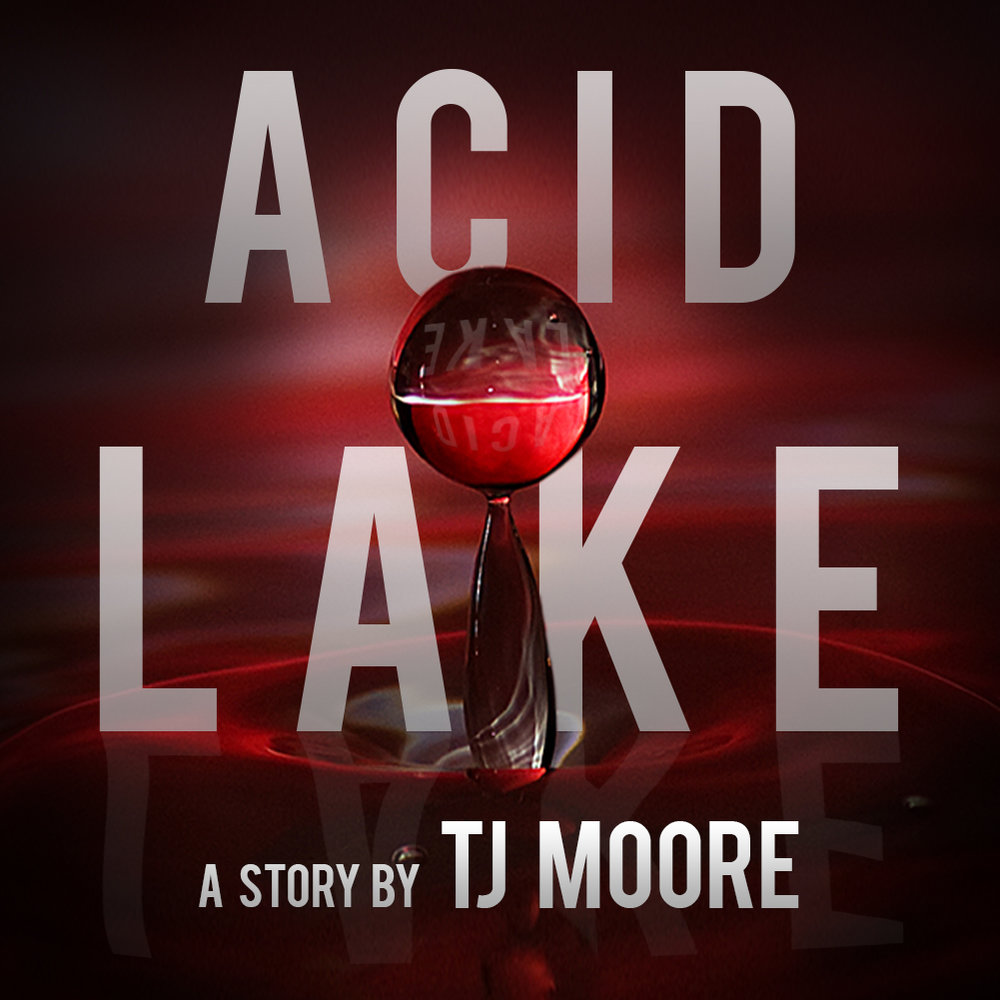 Acid_Lake_Cover_Final.jpg