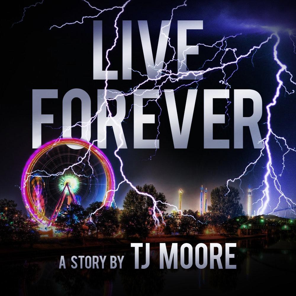 LIVE_FOREVER_Cover.jpg