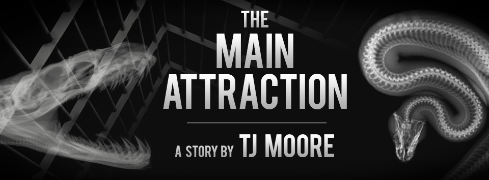 MainAttraction_FB_Cover_2.jpg