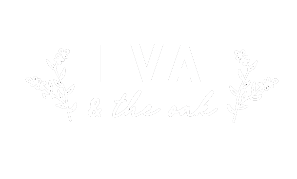 Eva & The Oak