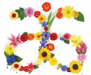 Arbonne-Flower-Logo.png