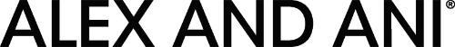 AA typograph logo sm.jpg