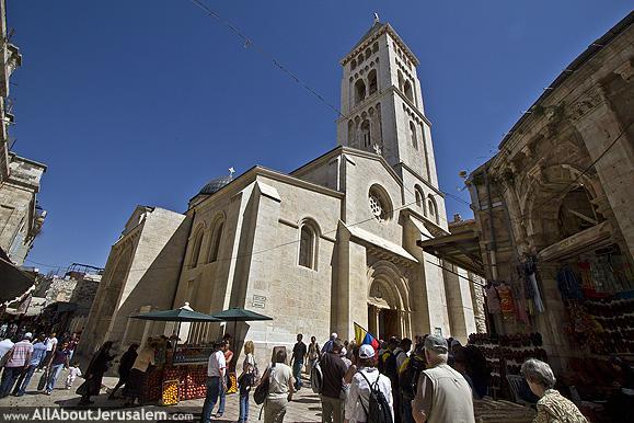 church_of_the_redeemer_jerusalem.jpg