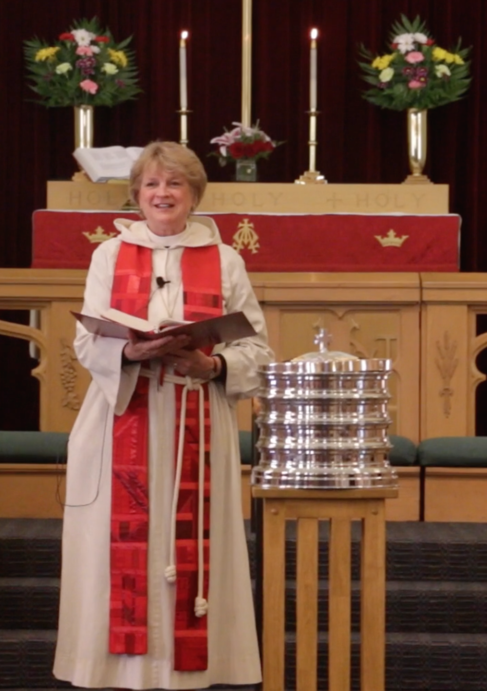 Bishop Ann S.png