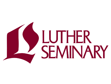 luther-420x320-white2.png