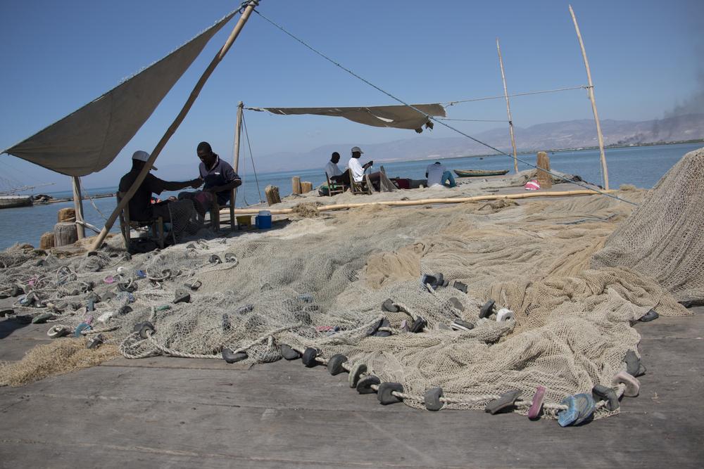 fish net haiti.jpg