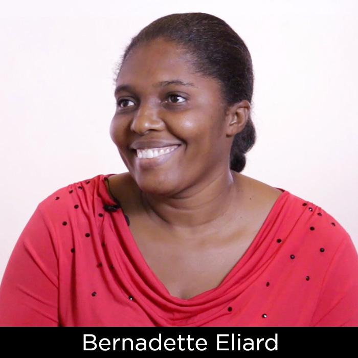 Evangelical Seminary Student