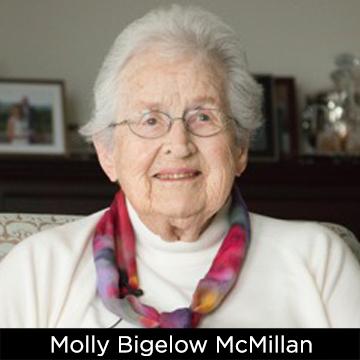 Retired Presbyterian Minister