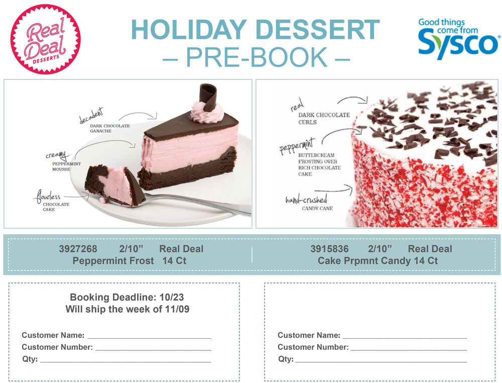 Sysco-BARABOO-BookingForm-Seasonal_2015.jpg