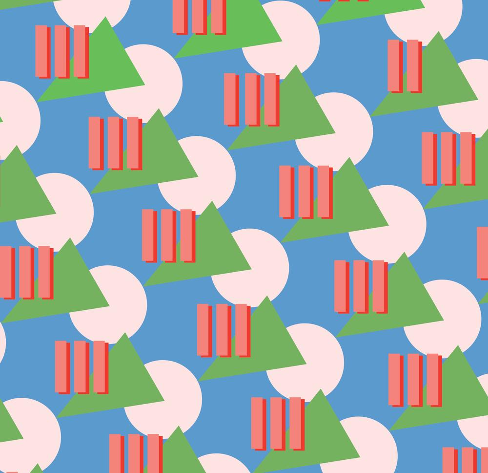 3-2-Pattern80s-01.jpg
