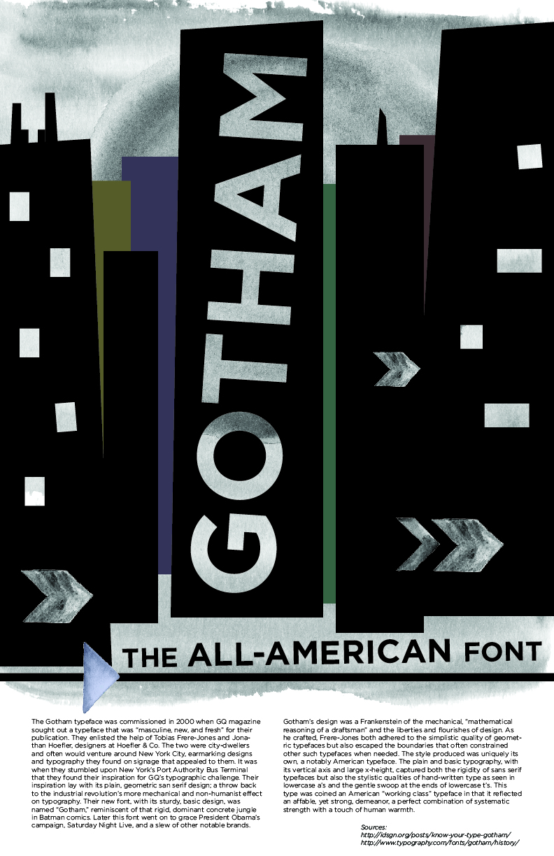 Gotham-Poster-01.jpg