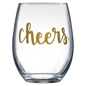 cheers glass.jpg