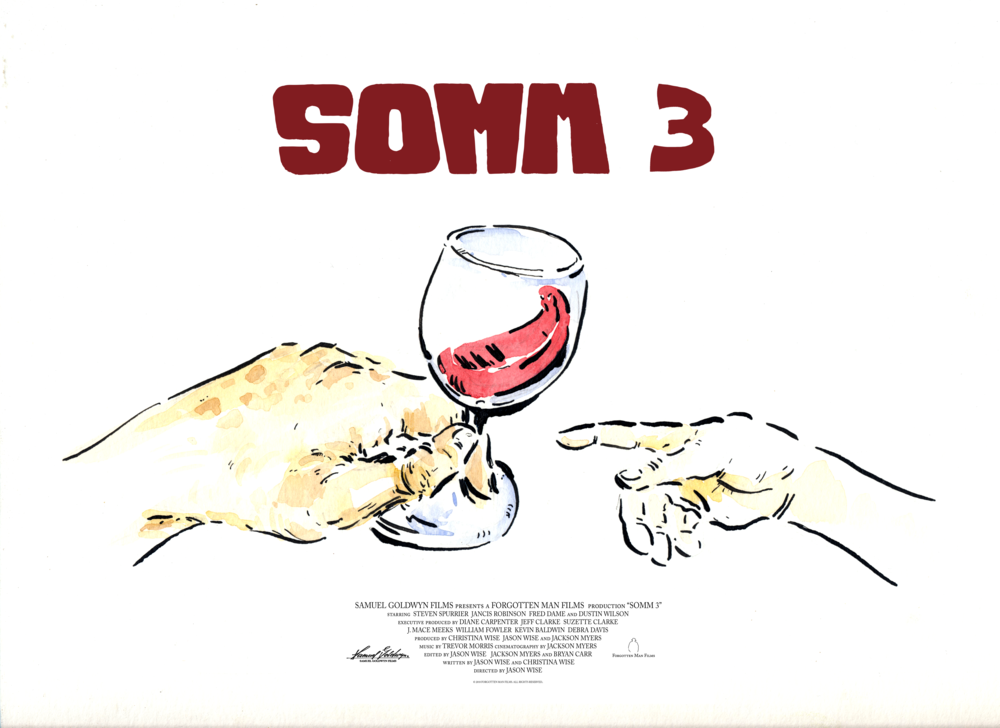 somm3_wine_hands_lobby_card.png