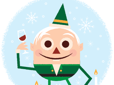wine-elf-holidays-cheer.png