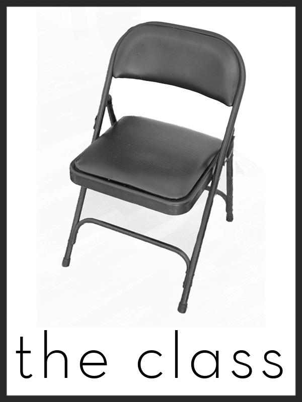 the-class.jpg