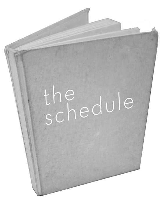 the-schedule.jpg