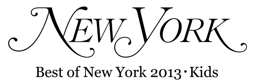 nymag logo.jpg