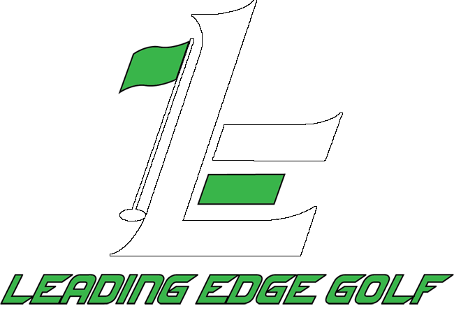 Leading Edge Golf