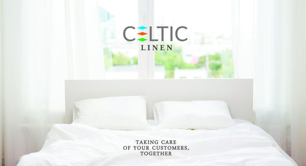 Celtic Linen