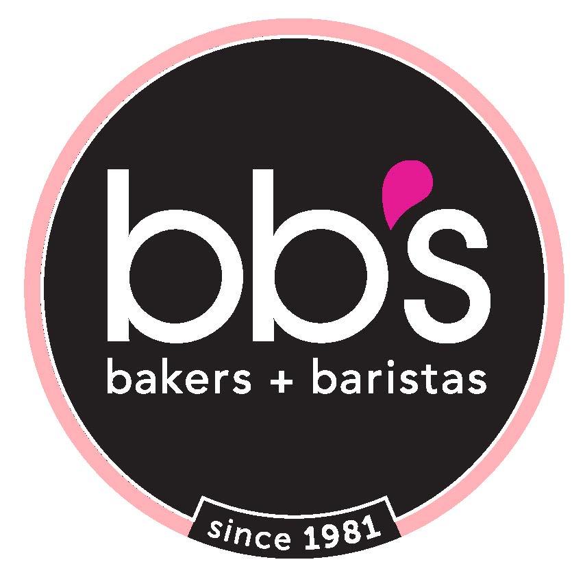 BakersBaristas_Master-Logotype_July-2017.jpg