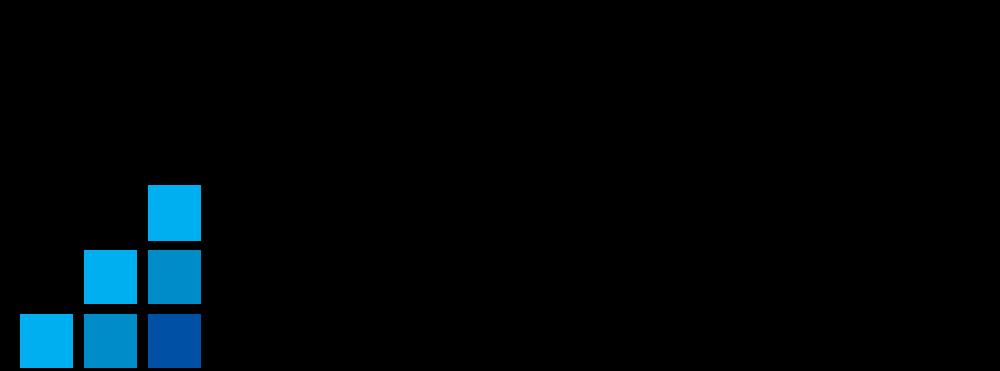 PRI-Sig-Web-V1.png