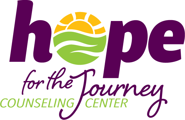 Hope for the Journey Counseling Center