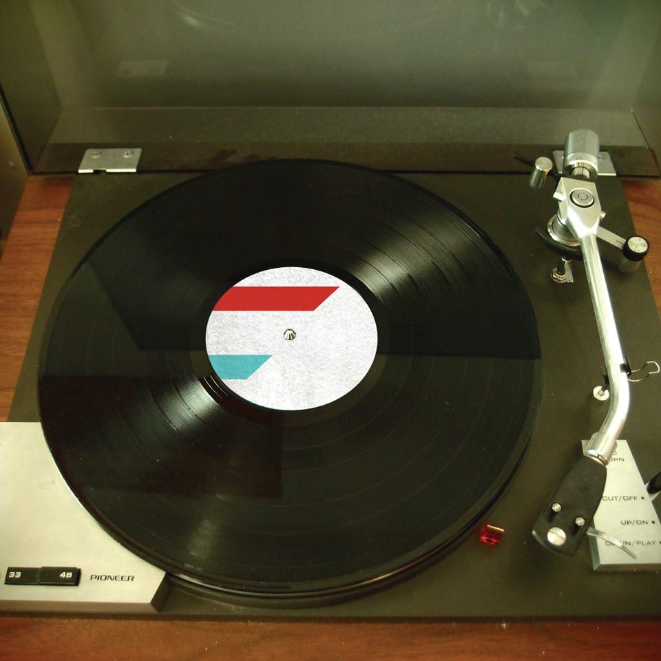square_record.jpg