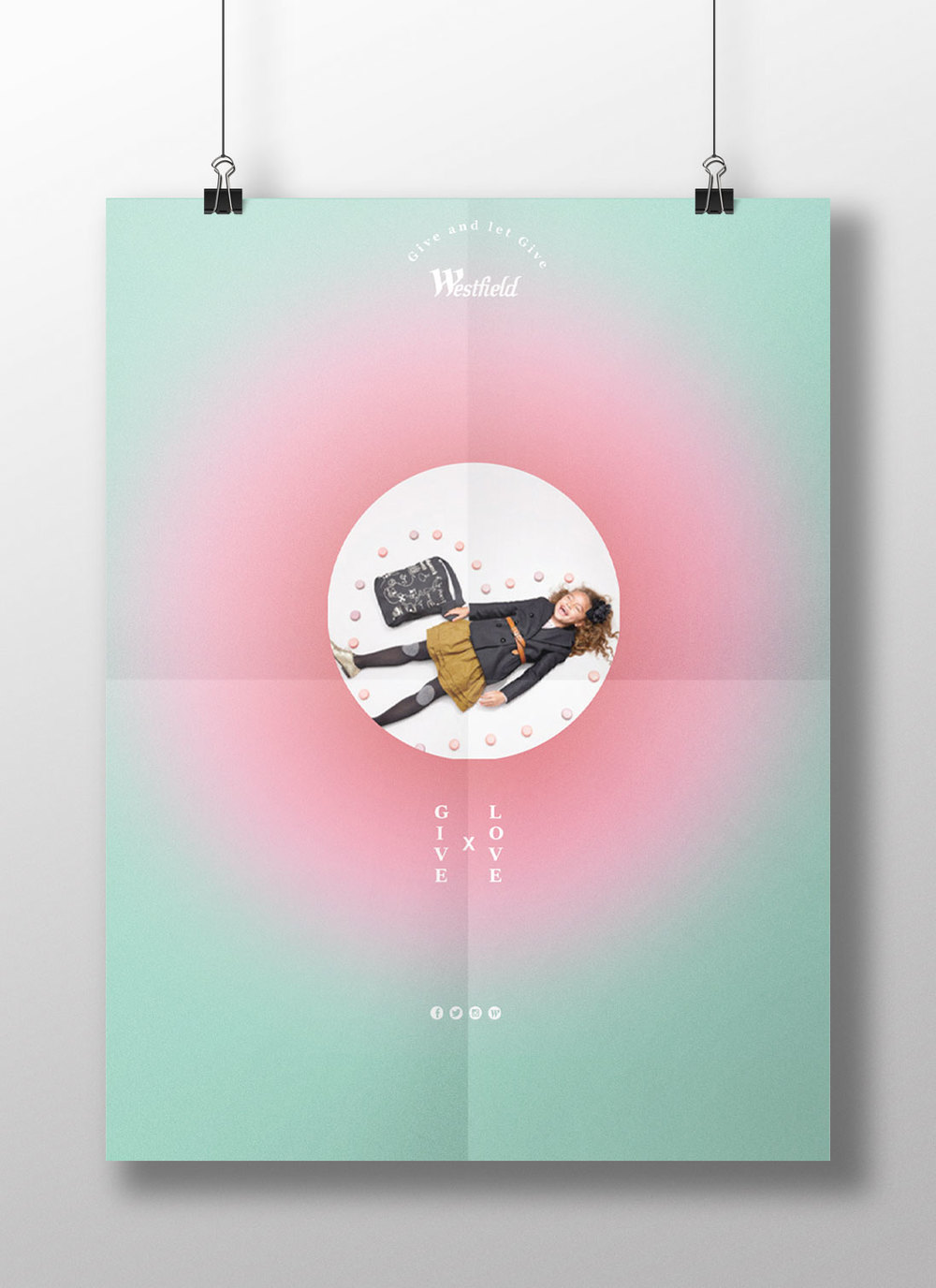 poster_mockup_holiday_1.jpg