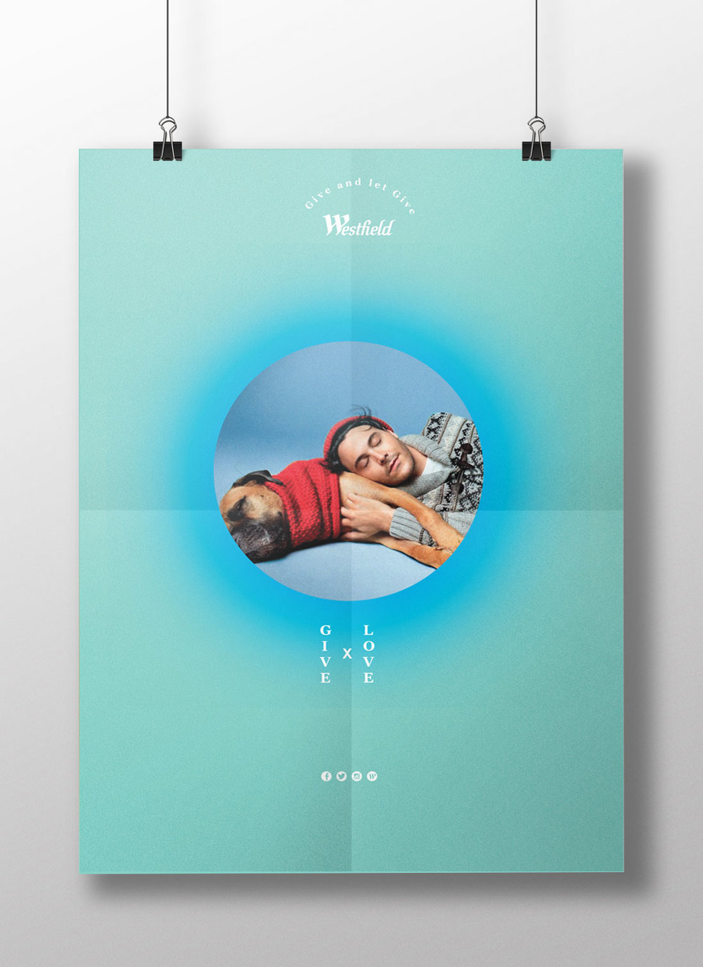 poster_mockup_holiday_3.jpg