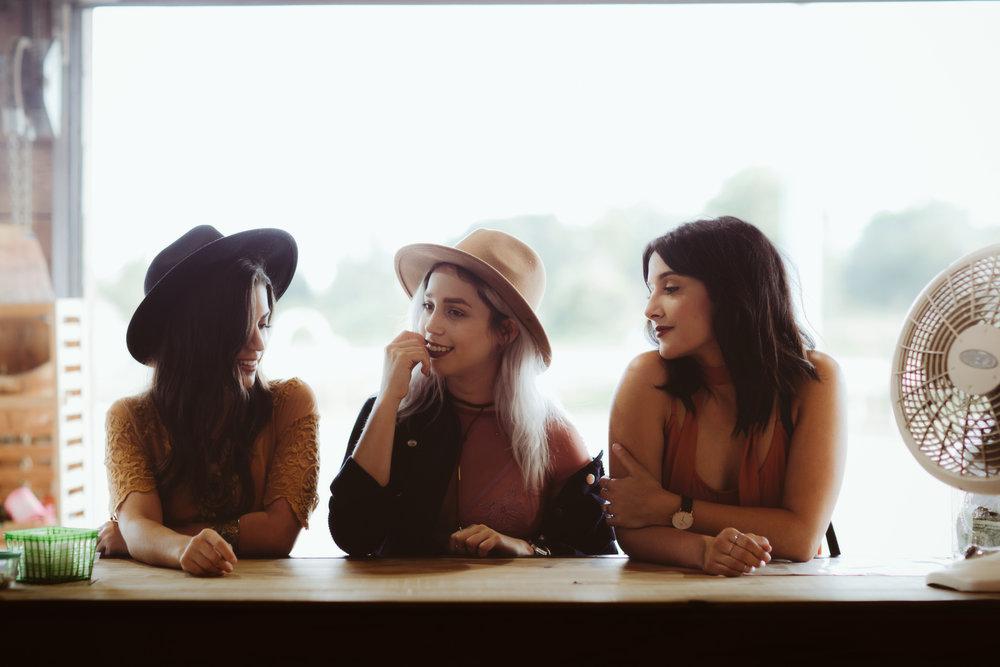 Forever21 Squad| Orlando Bloggers | Vanessa Boy Photography | vanessaboy.com |-30.com |final..jpg