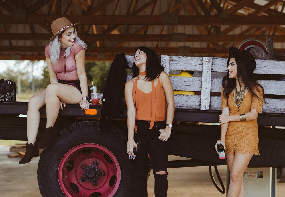 Forever21 Squad| Orlando Bloggers | Vanessa Boy Photography | vanessaboy.com |-48.com |final..jpg