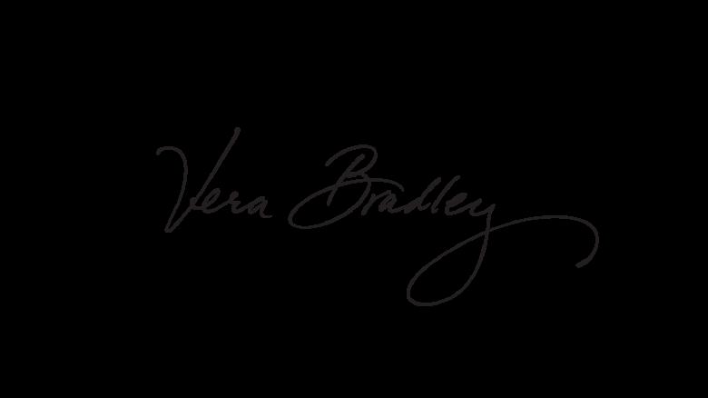 Vera-Bradley-logo-360-x-210-780x438.png