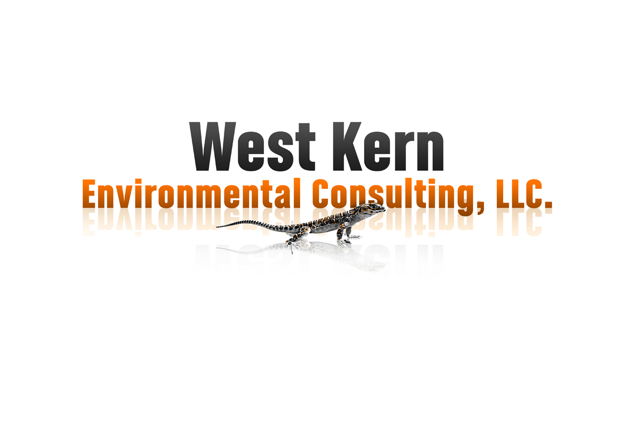 West Kern Environmental Consulting, LLC