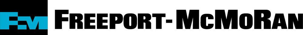 Freeport McMoRan logo.jpg