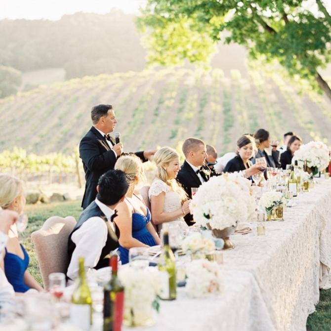 San+Luis+Obispo+wedding-59.jpg