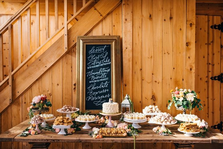 Hammersky-Vineyards-Wedding-Photos-0086.JPG