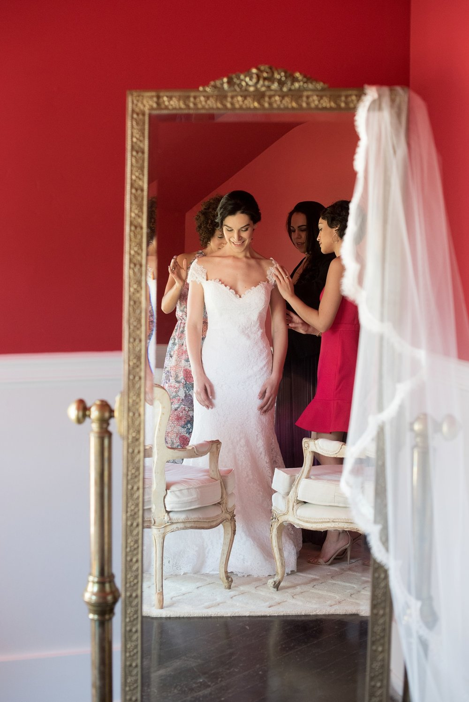 mikkelpaige-vineyard_elopement_california-destination_wedding_photographer_0023.jpg