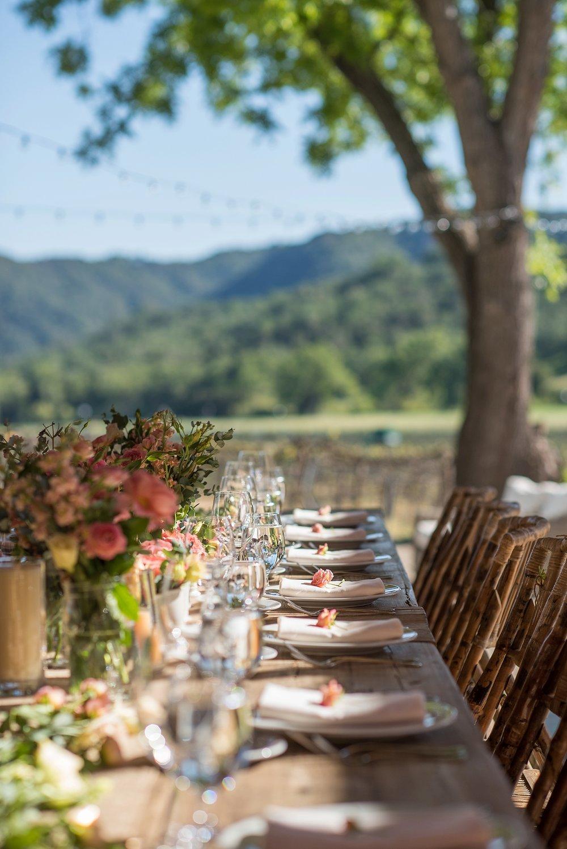 mikkelpaige-vineyard_elopement_california-destination_wedding_photographer_0073.jpg
