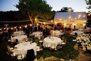 016San-Luis-Obispo-Wedding-Photography1(pp_w890_h593).jpeg