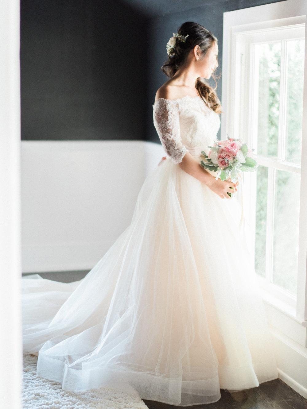 tiffanyandalexandre-wedding-267-2.jpg