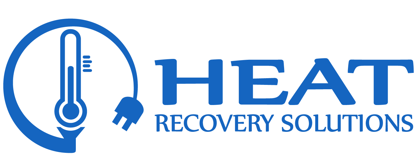 Heat Recovery Solutions