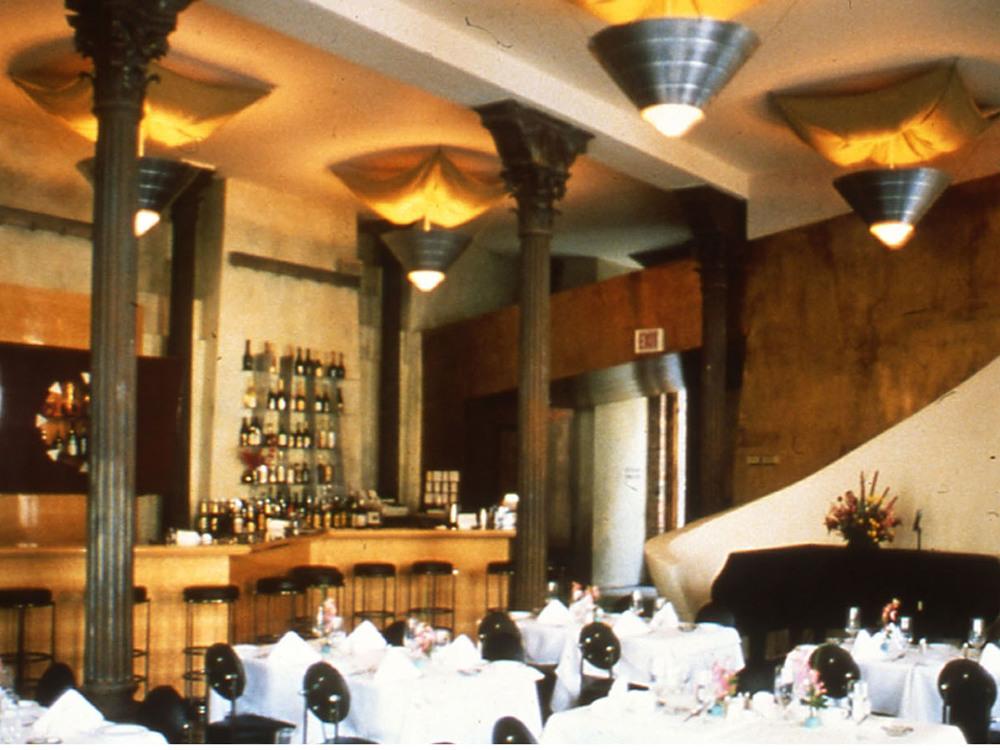Cairo012.jpg