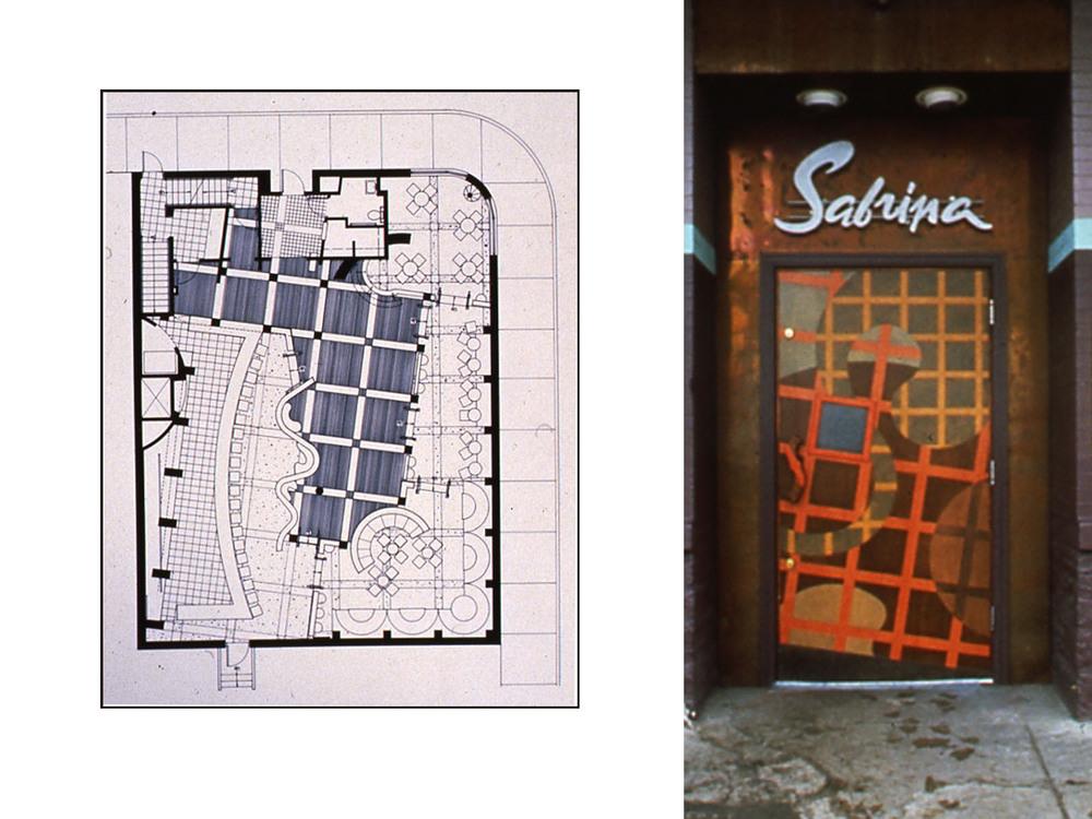 sabrina004 copy.jpg