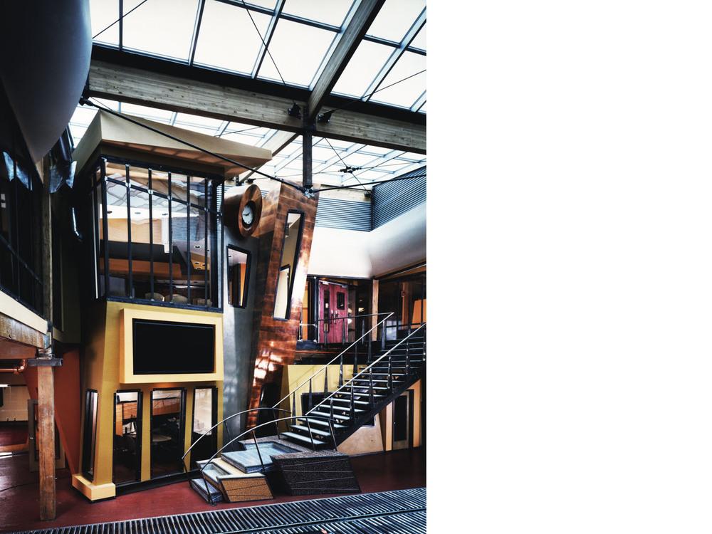 Interior Atrium a.jpg