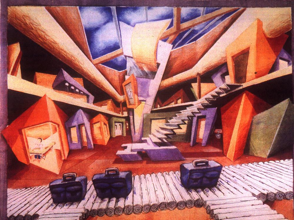 Interior Concept watercolor.jpg