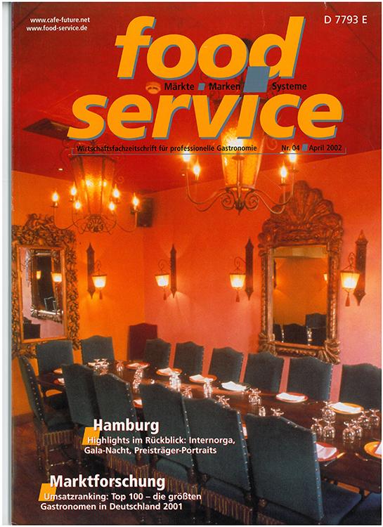 food service 2002 APR_Page_1.jpg