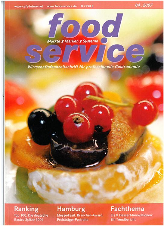 Food Service 2007 APR_Page_01.jpg